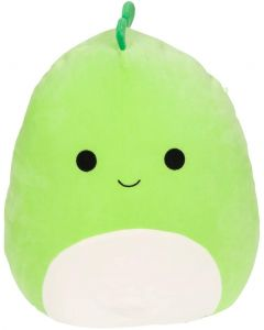 Base Image for SQUISHMALLOW 7 INCH~GREEN DINO