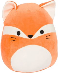 Base Image for SQUISHMALLOW 7 FOX ORANGE