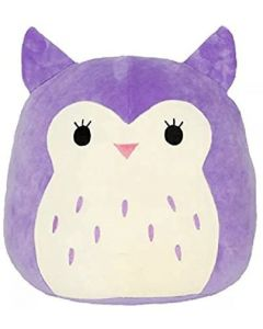Base Image for SQUISHMALLOW 7 OWL PPL