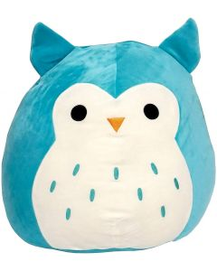 Base Image for SQUISHMALLOW 7 INCH~TURQUOISE