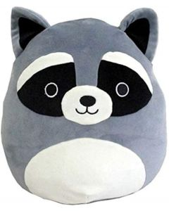 Base Image for SQUISHMALLOW 7 INCH~GREY RACCO
