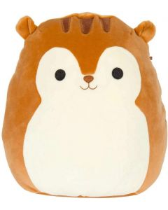 Base Image for SQUISHMALLOW 7 INCH~BROWN SQUI