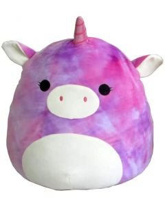Base Image for SQUISHMALLOW 7 INCH~PURPLE TIE