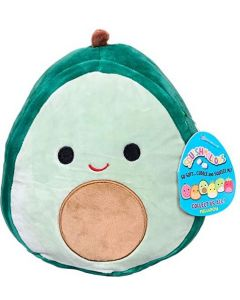 Base Image for SQUISHMALLOW 8 INCH~AVOCADO