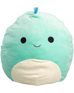 Base Image for SQUISHMALLOW 8 INCH~TEAL DINO