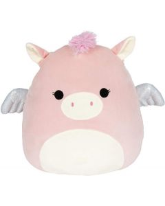 Base Image for SQUISHMALLOW 8 INCH~PINK PEGAS