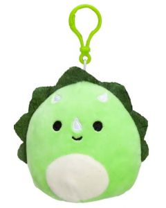 Base Image for SQUISHMALLOW CLIP~GREEN TRICER