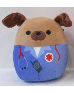 Base Image for SQUISHMALLOW HEROES~12 INCH DO