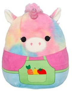 Base Image for SQUISHMALLOW HEROES~12 INCH RA