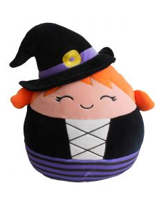 Base Image for SQUISHMALLOW 8 INCH~HALLOWEEN