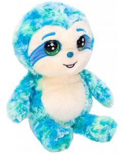 Base Image for RUSS 8 INCH LIL PEEPERS~BLUE S