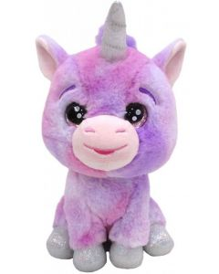 Base Image for RUSS 8 INCH LIL PEEPERS~PURPLE