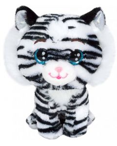 Base Image for RUSS 8 INCH LIL PEEPERS~BLACK