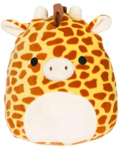 Base Image for SQUISHMALLOW 16 INCH~GIRAFFE