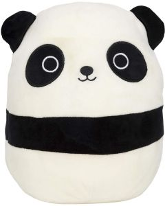 Base Image for SQUISHMALLOW 12 INCH~BLACK & W