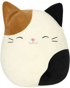 Base Image for SQUISHMALLOW 12 INCH~BROWN & B