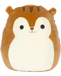Base Image for SQUISHMALLOW 12 INCH~BROWN SQU