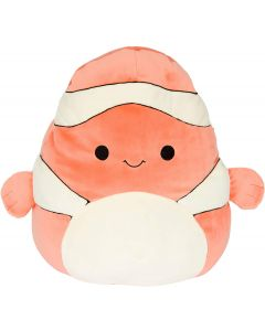 Base Image for SQUISHMALLOW 8 INCH~CLOWNFISH