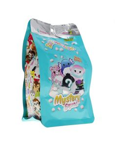 Squishmallow 8 InchSeries 2 Blind Bag-1