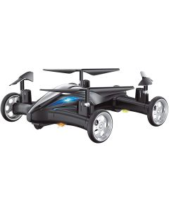 Small Image for V-1 FLYING CAR