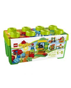 Base Image for LEGO DUPLO All-In-One Box of F