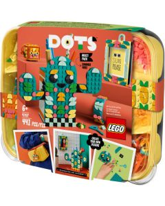 LEGO DOTS Multi PackSummer Vibes