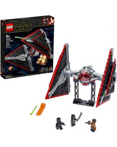 Small Image for STAR WARS~SITH TIE FIGHTER
