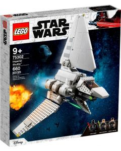 LEGO Star WarsImperial Shuttle