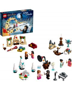 LEGO Harry PotterAdvent Ca
