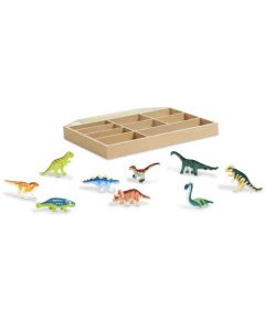 Base Image for DINOSAUR PARTY PLAY SET