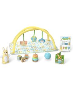 Small Image for MINE TO LOVE~TOY TIME PLAY SET