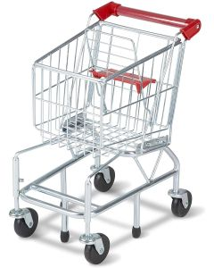Small Image for SHOPPING CART