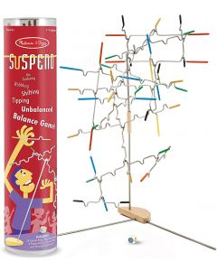 Small Image for Melissa & Doug Suspend Game