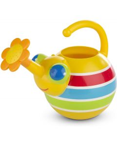 Small Image for GIDDY BUGGY WATERING CAN