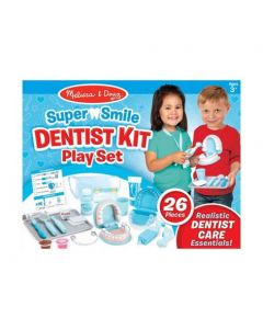 Small Image for DENTIST SET