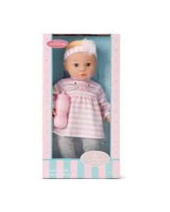 Base Image for SWEET SMILES KITTY DOLL