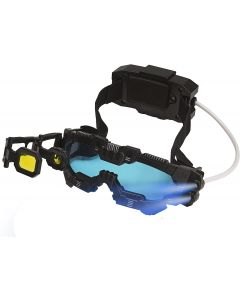 Small Image for SPY-X~NIGHT MISSION GOOGLES