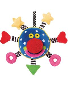 Small Image for BABY WHOOZIT TOY