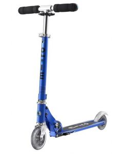 Scooter Sprite <br/> Ages 8+ Blue