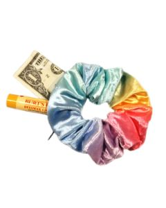 Base Image for Pocket Scrunchie~Assorted Styl