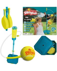 Base Image for SWINGBALL ALL SURFACE PRO