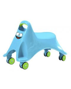 Small Image for Whirlee Ride On Toy