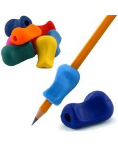 Small Image for PENCIL GRIP