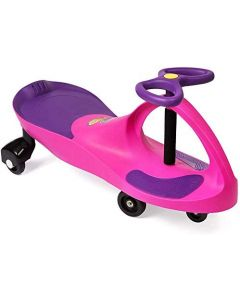 Base Image for PINK PURPLE PLASMA CAR