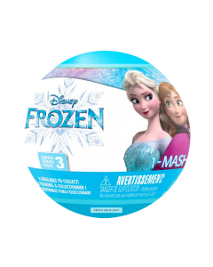 Base Image for Frozen Mash'ems~Single Pack