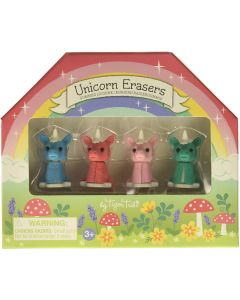 Small Image for UNICORN ERASERS