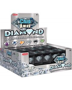 Small Image for Chip Away Diamond Kit