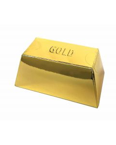 Small Image for Chip Away Gold Bar Kit