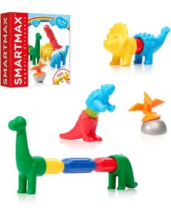 Small Image for SmartMax My First Dinosaurs