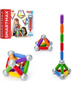 Small Image for SmartMax 23-piece Starter Set